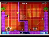 Piggy Wiggy All Complete Level With Walkthrough or Friv