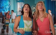 Jane the Virgin' Season 5 S05 E18 Episode 18 Chapter Ninety-Nine