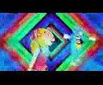 El Baile de La Gatita Kimy - Cancion Infantil  Kids Play