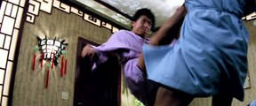 Rush Hour 2 Jackie Chan, Chris Tucker