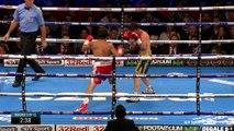 Jerwin Ancajas vs Jamie Conlan (18-11-2017) Full Fight