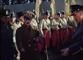 Mystères d'archives 1940. Charlie Chaplin tourne Le dictateur