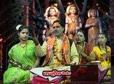 धार्मिक प्रसंग / सीता हरण / सूर्पनखा ने राम को दिया शादी का अवसर / Vol -03 / 06 / चन्द्रभूषण पाठक