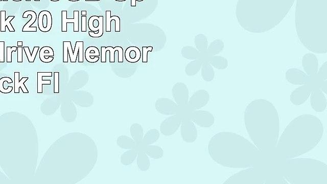 Tribe Simpsons Scratchy USB Stick 8GB Speicherstick 20 High Speed Pendrive Memory Stick