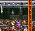 [TAS] SNES Mega Man X2 by Hetfield90 in 31:06.34