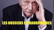 Les Dossiers Extraordinaires de Pierre Bellemare   01- Christis Evans