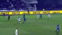 Goal Mehdy Guezoui Vs FBBP 17/11/2017