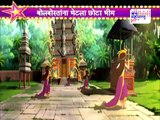 Chhota Bheem and Jaggu Special show on Jai maharashtra