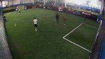 Equipe 1 Vs Equipe 2 - 19/11/17 13:09 - Loisir Créteil (LeFive) - Créteil (LeFive) Soccer Park
