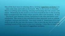 Read Weed Vaporizer Reviews | Portable Vaporizer Reviews