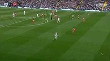 Pablo Hernandez Goal HD - Leeds1-0Middlesbrough 19.11.2017
