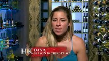 "Hells Kitchen US S17E06 - ""A Little Slice of Hell"" 720p60fps"