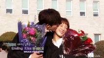 Showbiz Hàn 2017: fan phát hoảng khi hàng loạt cặp đôi tiên đồng ngọc nữ nói lời chia tay