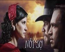 Tinh Yeu Va Noi So Tap 35 II Phim Xa Hoi Colombia