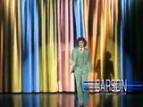 Jay Lenos First Stand up Comedy Appearance on Johnny Carsons Tonight Show 1977