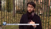 """Sondages: """"Il y a un changement de cycle d'opinion"""" avec Emmanuel Macron, estime l'IFOP"""