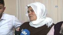 Şehit Eren Bülbül'ün Annesi, Cumhurbaşkanı Erdoğan ile Görüşmesini Anlattı