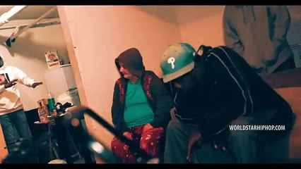 Kur Smokers (Official Music Video)