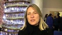 L'interview de Nathalie Lefèbvre, ex-conseillère régionale (PCF)