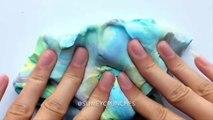 SLIME FAIL - Slime Pet Peeves #12  - Unsatisfying Slime ASMR Video - worst slimes !!