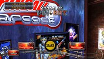 Video The Machine Bride of Pinbot Pinball Arcade Pc Version