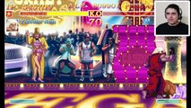 Funny Videos - Street Fighter