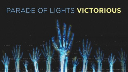 Parade Of Lights - Victorious