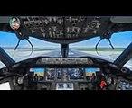 F-16 Block 70 · se convierte en uno de los f-16 mas modernos del mundo  en el 2017 mira el video