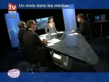 TV Tours Clinique de L'Alliance St Cyr Sur Loire