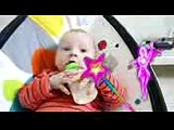 Baby babies playing Doctor toys Family Fun Pretend Play Kids Song Nursery Rhymes for Children