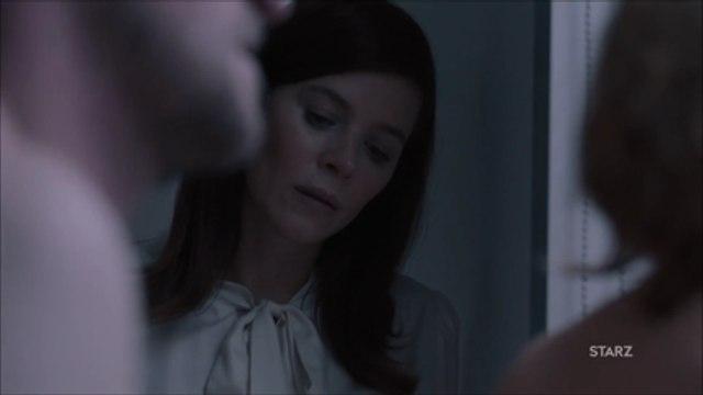 "Watch 'The Girlfriend Experience' Season 2 Episode 5 : ""Solicitation"" (S2E5)"