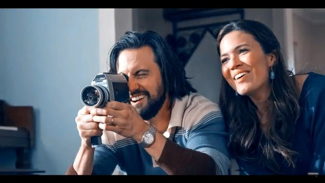 This Is Us - Season 2 Episode 9 Streaming
