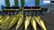 farming simulator new busy busy busy