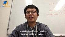 Shenzhen translator | Shenzhen interpreter | Chinese interpreter | Cantonese interpreter | hire Chinese translator