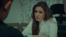 İstanbullu Gelin 25. Bölüm Aşka Vaktim Yok