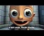BABY KATA - Pipi Caca (2)