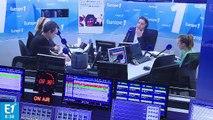 """Humeur """"gainsbourienne"""" : quand Serge Gainsbourg rend hommage à Jacques Dutronc"""