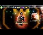 EA SPORTS UFC Mobile - UFC FN 120 Dustin Poirier  Anthony Pettis Live Event Prize!