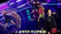 홍진영이 부르는 다른 가수 노래 모음(트로트부터 발라드까지 소화하는 곡소화력ㅎㄷㄷ)