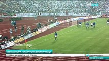 [HD] 10.06.1988 - UEFA EURO 1988 1st Group Matchday 1 West Germany 1-1 Italy