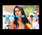 Actress Anushka Hot Romance With Directors  Hot News Of Anushka 2017  Tollywood News  Jai Tuss
