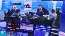 19 heures le Dimanche : Laurent Delahousse bat son record avec l'interview de Bernard Tapie