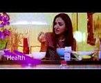 Drama  Meherbaan - Episode 31 Promo  Aplus ᴴᴰ Dramas  Affan Waheed, Nimrah Khan, Asad Malik