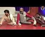SHOCKING! Jabardasth Artist Lost His Memory While Saving a GIRL  Latest Updates  VTube Telugu