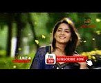 Actress Anushka New Hot Affair Not With Prabhas  Hot News Of Anushka  Tollywood Hot  Jai Tuss