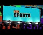 UFC's Tyron Woodley  I Was On Southwest Gun Pilot Flight!  TMZ Sports