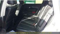 SSANGYONG Rexton/Rexton II SUV cc2700