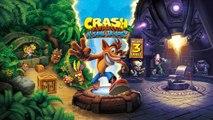 Crash Bandicoot N.Sane Trilogy – Découverte ! Let's Play [Français]