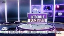 Pépites & Pipeaux: Imerys - 20/11