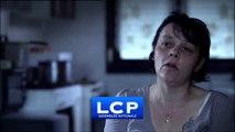 LCP - DROIT SUITE - BA Après les coups la reconstrcution